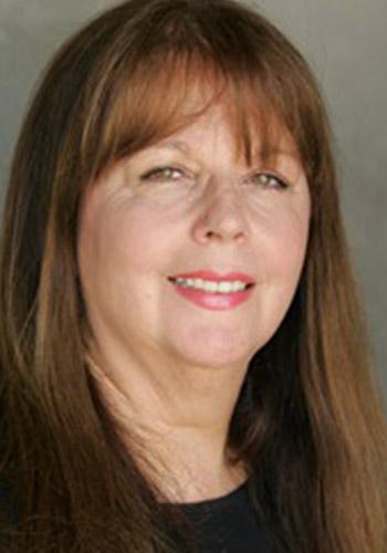 Deborah Del Prete
