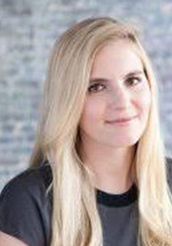 Kristen Konvitz