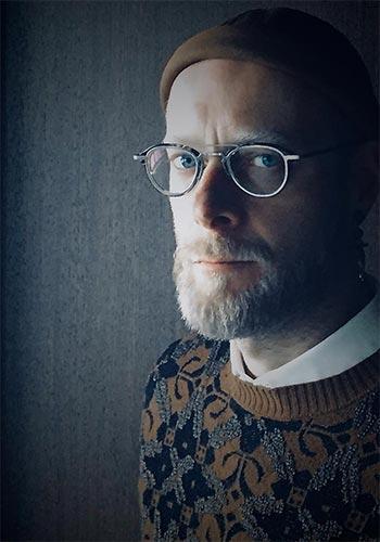Pieter Goethals