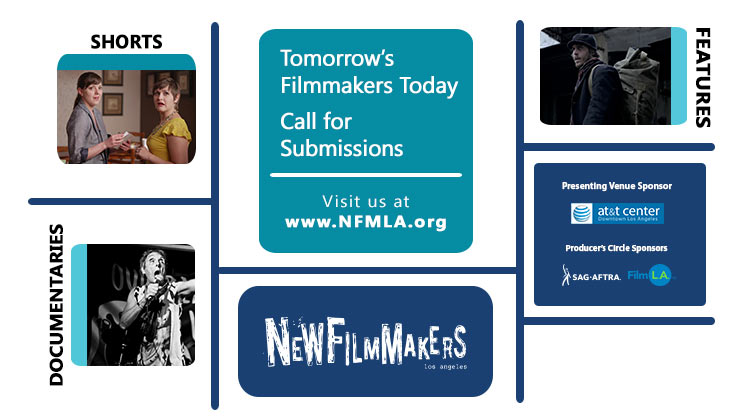 Film Submissions