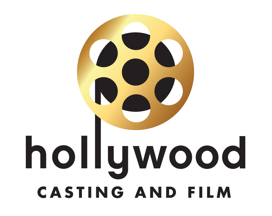Hollywood Casting and Film