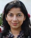 Deepika Daggubati