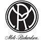 Mole Richardson