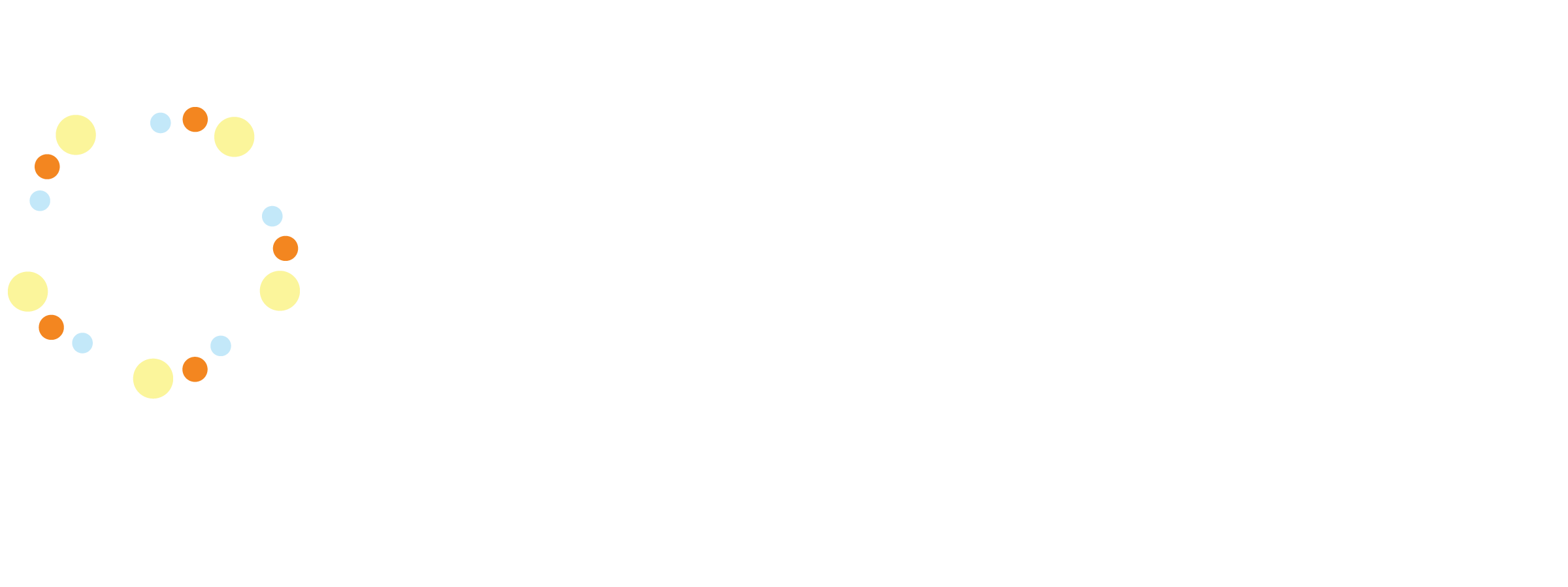 On Location Logo Top