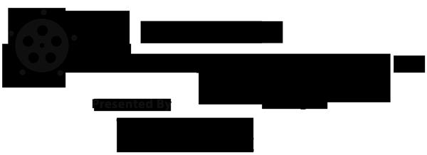 On Location Logo