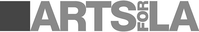 ArtsForLA