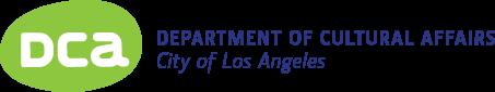 Department of Cultural Affairs (DCA)