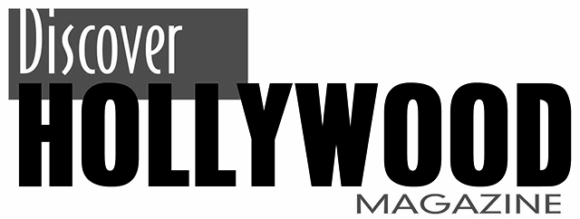 Discover Hollywood