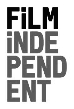 Film Indepedent