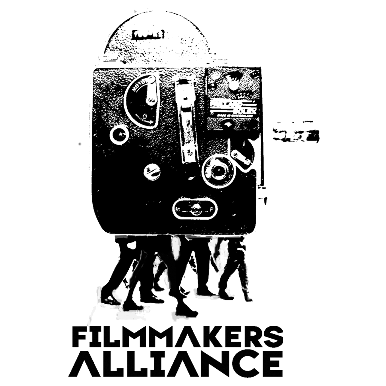 Filmmakers Alliance