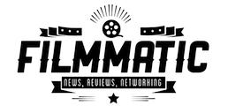 Filmmatic
