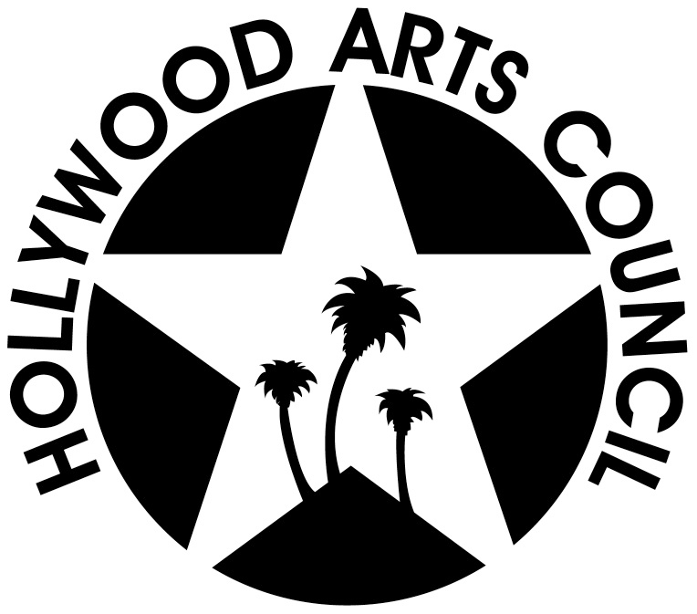 Hollywood Art Council