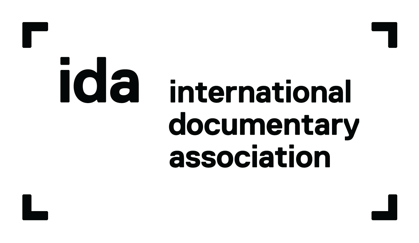 International Documentary Association (IDA)