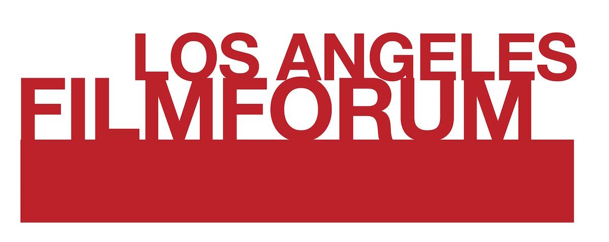 LA Film Forum