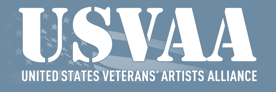 US Veterans Artists Alliance (USVAA)