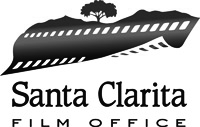 Santa Clarita Film Office
