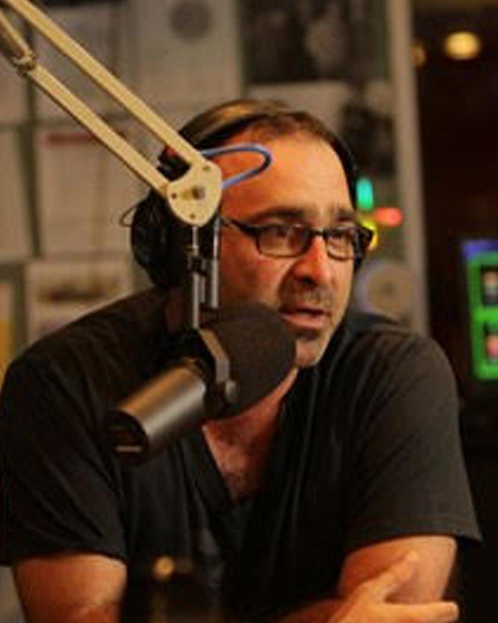 Jason Kramer
