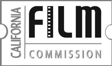 CA Film Commission