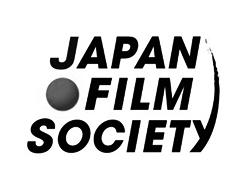 Japan Film Society