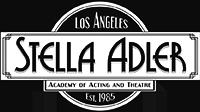 Stella Adler