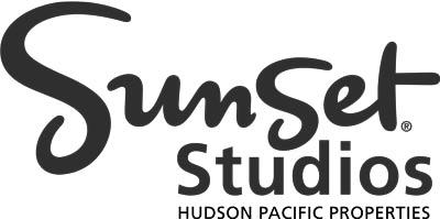 Sunset Studios