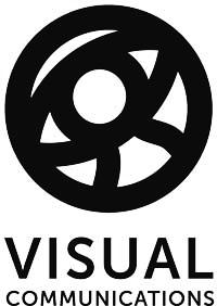 Visual Communications