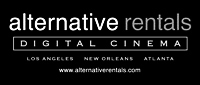 Alternative Rentals