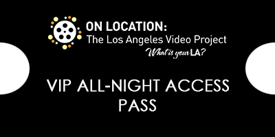 all-night access pass