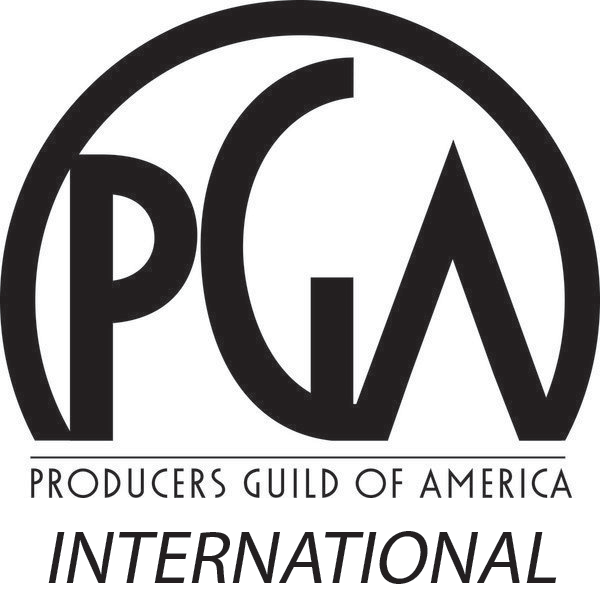 PGA_international_box