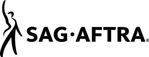 SAG-AFTRA_Horizontal