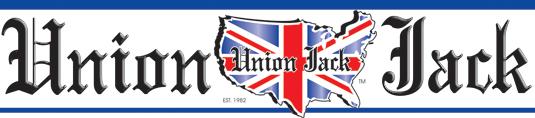 UJ-Banner