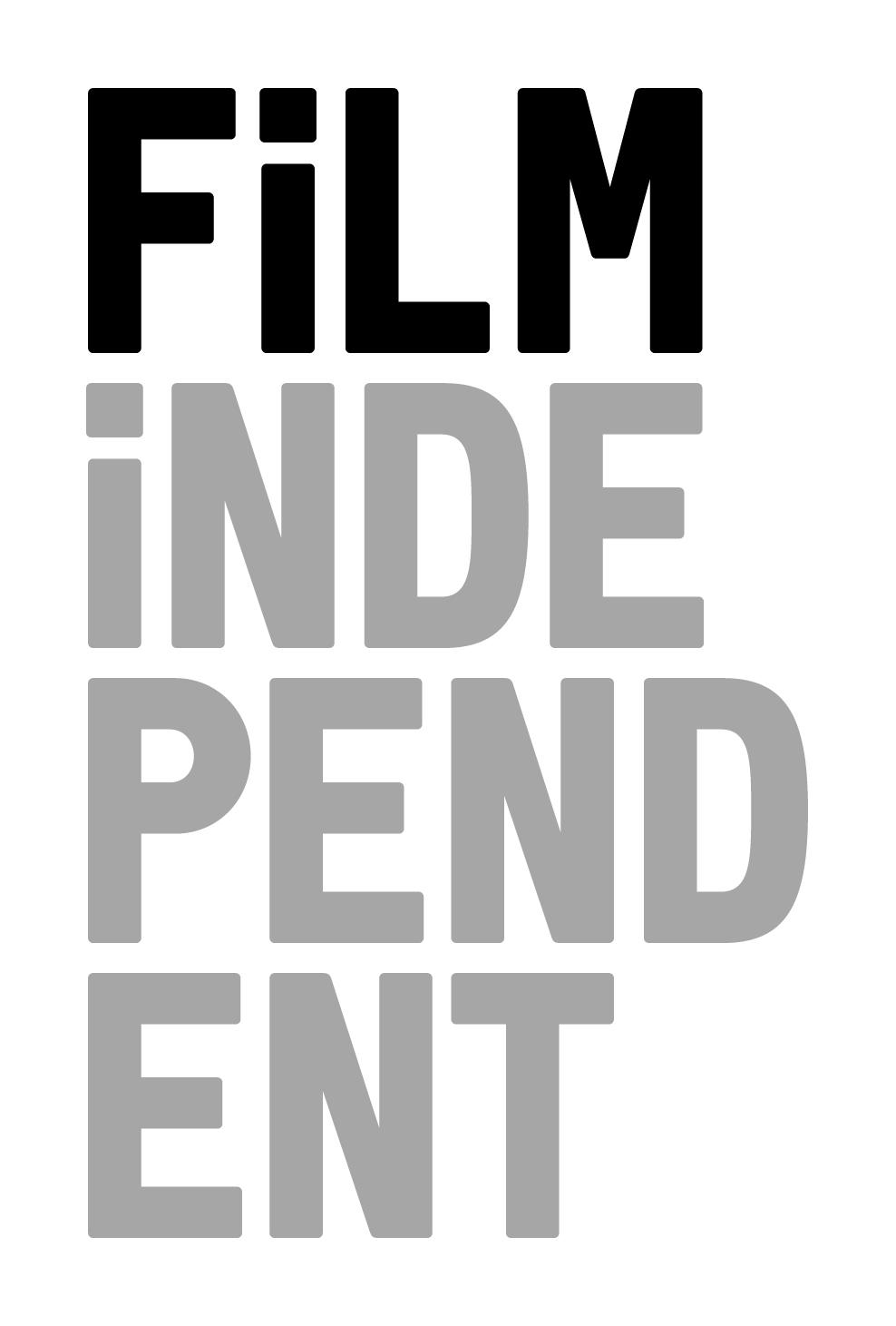 filmindepedentbw_logo