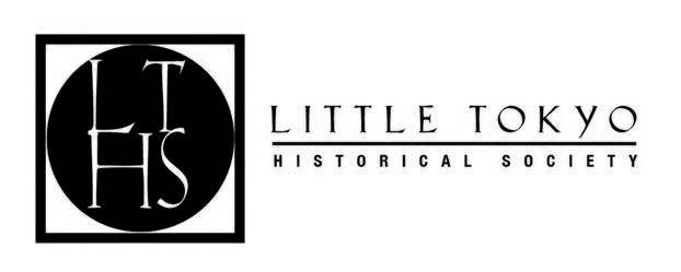 Little Tokyo Historical Society