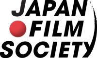 Japanese Film Society