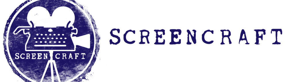 Screen Craft