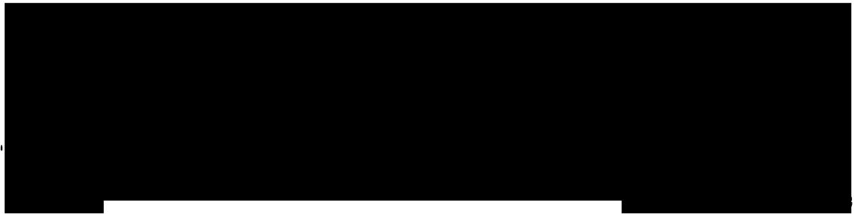 NFMLA Logo