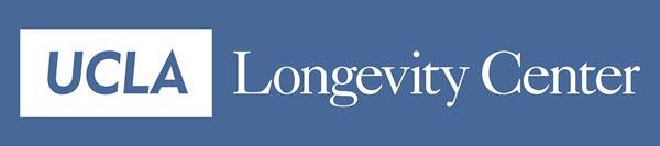 UCLA Longevity