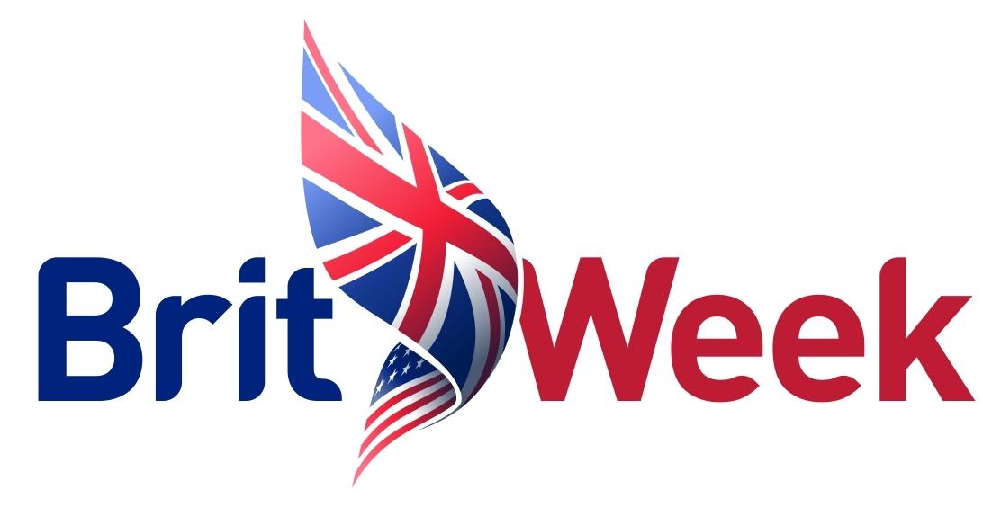Brit Week