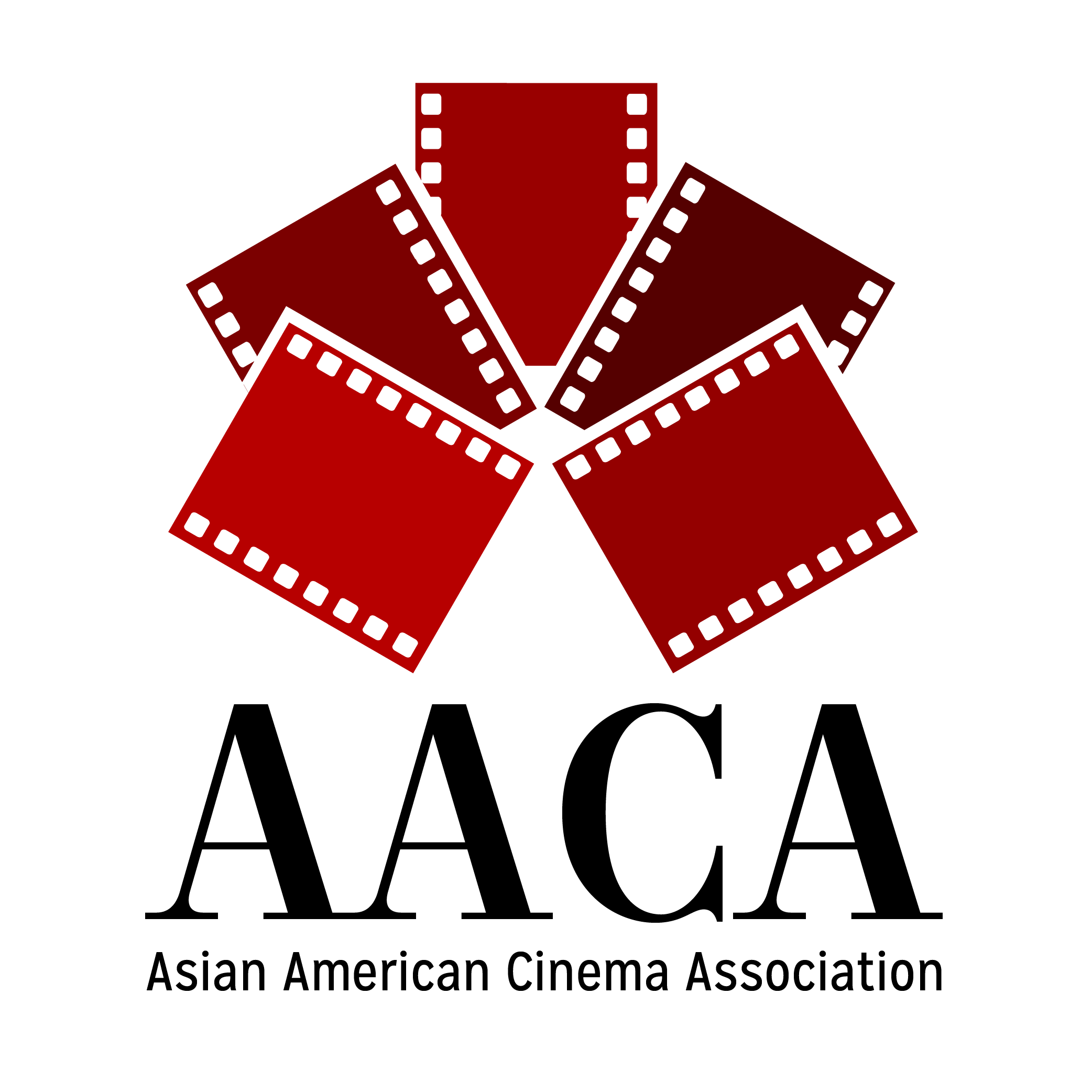 Asian American Cinema Association