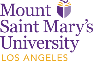 Mount Saint Marys