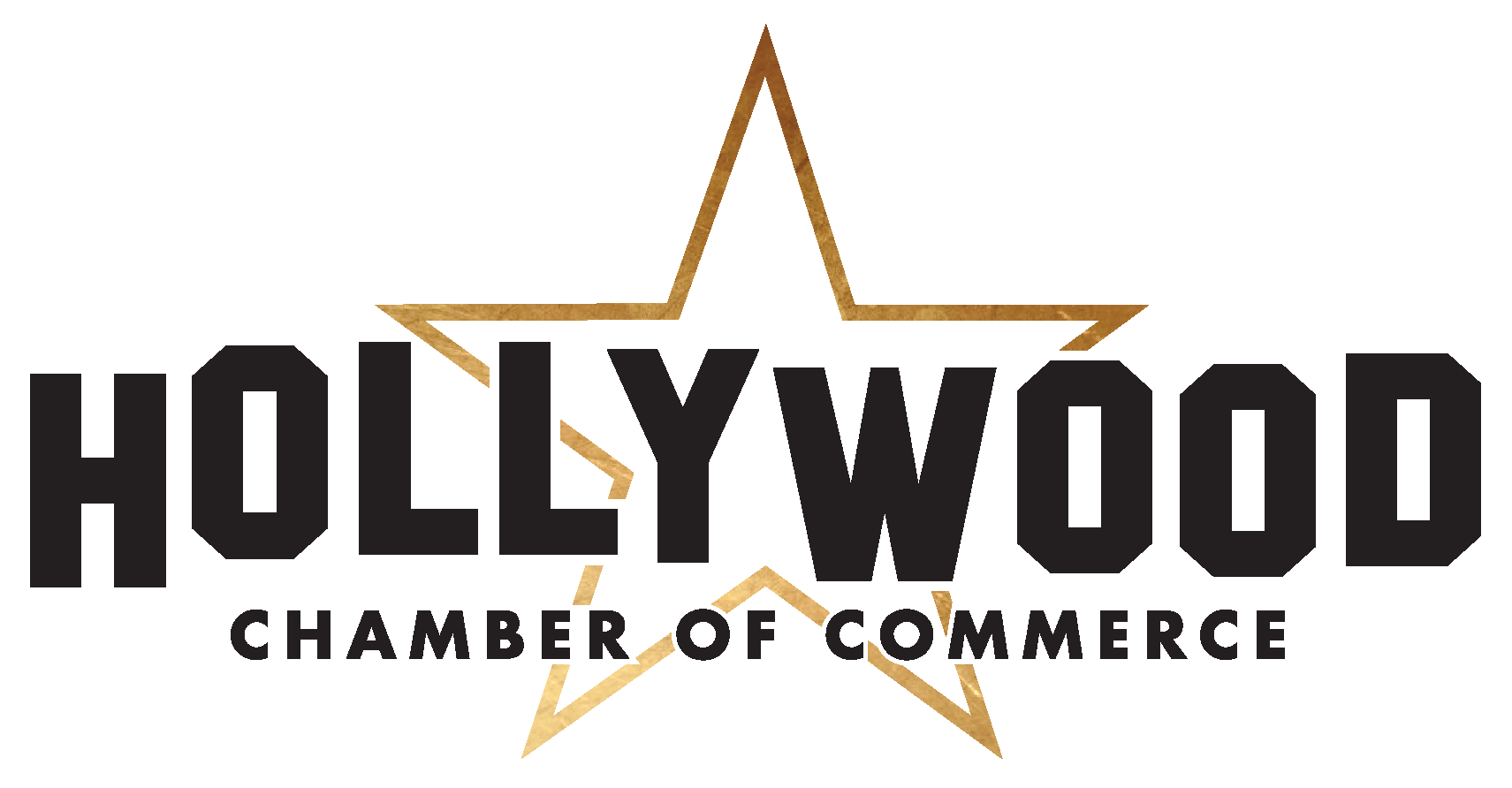 Hollywoood Chamber of Commerce