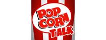 Popcorn Talk