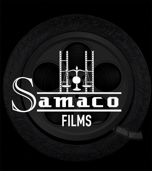 Samaco
