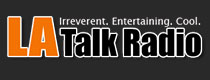 LA Radio Talk