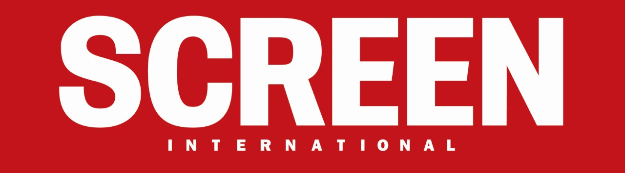 Screen International