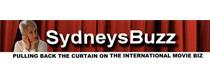 SydneysBuzz