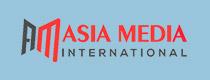 Asia Media International
