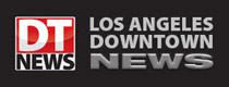 DTLA News