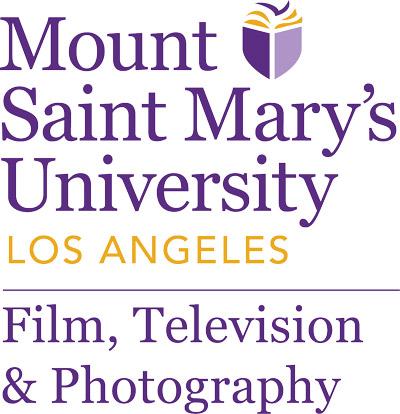 Mount Saint Mary University