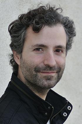 José Tomé